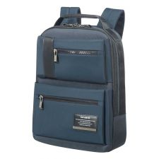 Samsonite Openroad Backpack Slim 13.3'' space blue