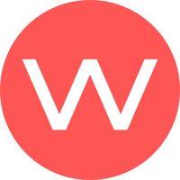 0b57df1fbeb924 ▷ Wehkamp Kortingscode   Sale ⇒ Bekijk alle Aanbiedingen